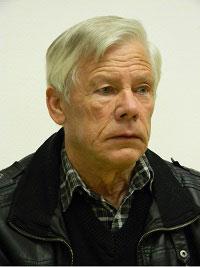 PRESAJENO SRCE - POGOVOR S HERMANOM KUMPREJEM